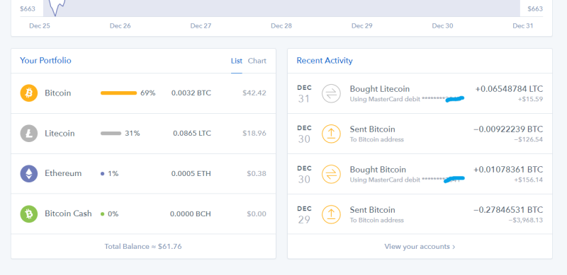 10 see your dashboard history and holdings on coinbase australia